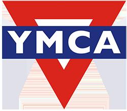 Ymca na Slovensku